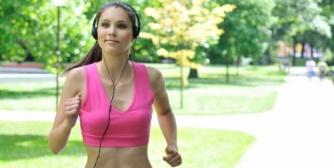 exercicio-fisico-ouvir-musica-12124