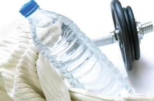 hidratacao2